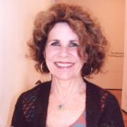 Judy Butzine, MSW