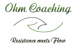 Ohm Coaching2 wordmark